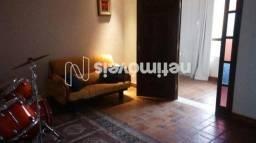 Casa à venda com 4 dormitórios em Serrano, Belo horizonte cod:783427