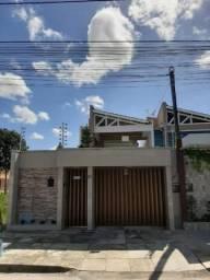 Casa com 3 dormitórios à venda, 241 m² por R$ 680.000,00 - Maraponga - Fortaleza/CE