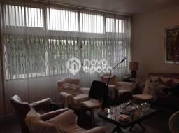 Apartamento à venda com 4 dormitórios em Ipanema, Rio de janeiro cod:LB4AP8434