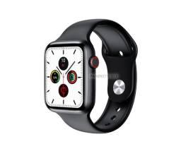 Relógio Smartwatch IWO Original Entregamos