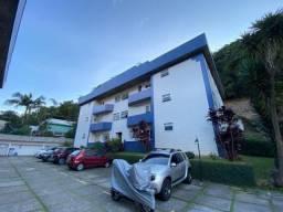 Apartamento para Aluguel, Quissamã Petrópolis  RJ