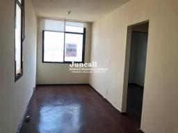 Apartamento à venda, 1 quarto, 1 vaga, Floresta - Belo Horizonte/MG
