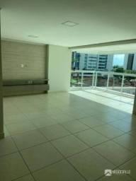 Apartamento com 3 dormitórios à venda, 151 m² por R$ 952.000,00 - Altiplano - João Pessoa/
