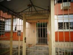 Apartamento com 2 dormitórios à venda, 67 m² - São Sebastião - Porto Alegre/RS