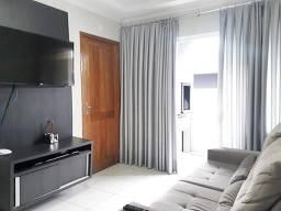 Apartamento para alugar com 2 dormitórios em Vila nova, Joinville cod:15111