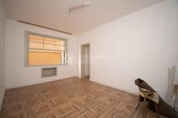 Apartamento para alugar com 4 dormitórios em Centro histórico, Porto alegre cod:308582