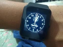 Celular Relógio inteligente gt08