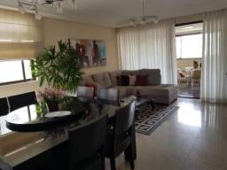 Apartamento à venda com 4 dormitórios em Liberdade, Belo horizonte cod:4681