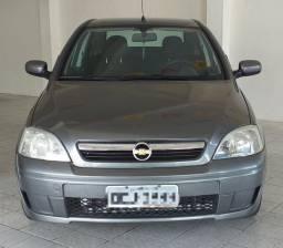 Chevrolet corsa premium 1.4 2012 impecável!! extra!! completo de tudo!! - 2012