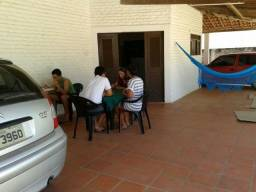 Casa para alugar em São Miguel do Gostoso RN