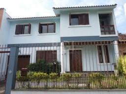 Casa à venda com 5 dormitórios em São joão, Porto alegre cod:IK31116