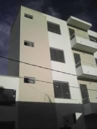 Alugo apartamentos recém construídos - Ipirá/Ba
