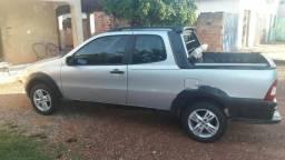 Fiat 2010 - 2011