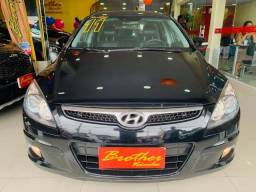 Hyundai I30 CW Aut 2011 - 2011