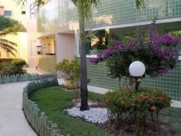 Vendo Apartamento nascente em Ipitanga