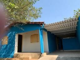 Casa 2 Quarto Setor Urias Magalhães 160 mil Reais