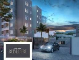 F-AP1518 Apartamento com 2 dormitórios à venda, 47 m² por R$ 315.900,00 - Ecoville