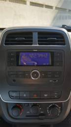Renault Kwid Zen 1.0 - Único Dono 10 Mil Km Original