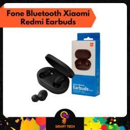 Black Friday! Fone Xiaomi Redmi Earbuds + Brinde