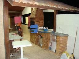 Casa á venda Centro Iguaba Grande 3qts - R$ 300 mil