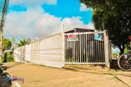 Escritório para alugar em Centro, Feira de santana cod:204507