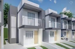Casa à venda com 2 dormitórios em São francisco, Pato branco cod:926108