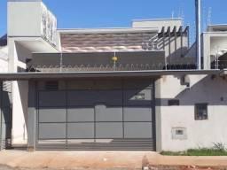 Excelente casa ,fino acabamento, projeto moderno. Agende uma visita. Você vai se apaixonar