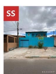 Sergio Soares vende excelente sobrado na Santa Maria