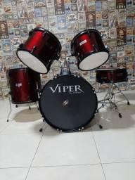 BATERIA VIPER X-PRO