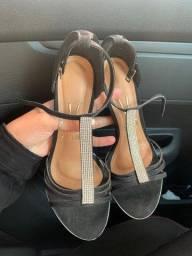 Sapato Vizzano 36