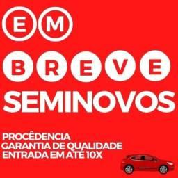 Em Breve!!