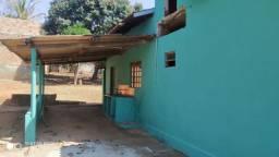 Casa de Campo em São Joaquim de Bicas