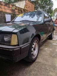 Chevette 1.6S