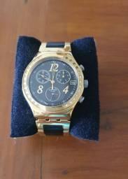 Relógio novo!! Original!