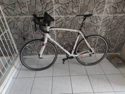 Bicicleta speed Specialized allez Sport *