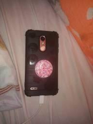LG K11+ Plus