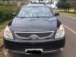 Hyundai Veracruz 2009/10