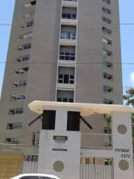 AP0244 - Apartamento 149m², 3 Quartos, 2 Vagas para alugar no Ed. Potomac, Joaquim Távora