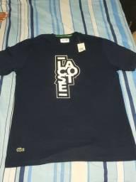 Camisas jacaré original e outras marcas importadas