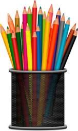 Kit Educação Especial - R$ 57,00 - promoção só este mês
