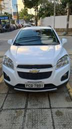 Chevrolet Tracker LTZ Automático 2015