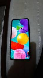 Samsung a51 128 gigas