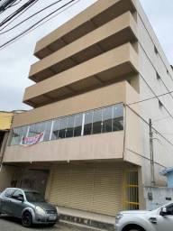 Alugo apartamento enorme com 4 suítes-Operário/Rio das Ostras
