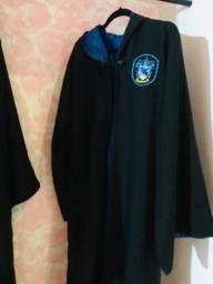 Capa do Harry Potter