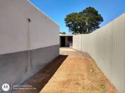 Alugo casa no bairro Nova lima, próximo a tudo e com garagem para 4 carros