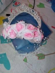 Coroa infantiç