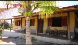 Título do anúncio: Casa a venda com 4 quartos no Cond. Recantos das Palmeiras-Lagoa Santa-1379