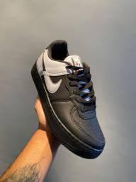 Nike Air force NBA