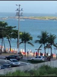 ES- Apartamento 3 quartos a poucos metros da Praia de Itapoã
