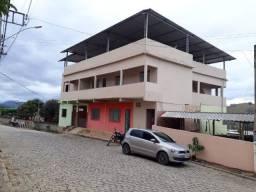 Venda-se uma casa com duas kitnet e terraço no Bairro Alto Niterói, Atílio Vivacqua/ES
